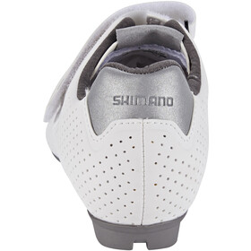 Shimano SH-RT5WW Shoes Women white